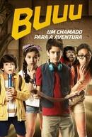 Buuu - Um Chamado para a Aventura (1ª Temporada) (Buuu - Um Chamado para a Aventura (1ª Temporada))