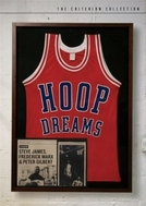 Basquete Blues (Hoop Dreams)