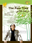The Pear Tree (Derakhte Golabi)
