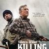 John Travolta enfrenta Robert De Niro no trailer do suspense KILLING SEASON | LOUCOSPORFILMES.net