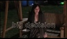 Growing The Big One (2010) Trailer - Shannen Doherty