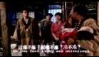 Mr Vampire Saga four (Jiang shi shu shu) - 1988 full movie [English Subs]