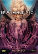 Bruce Dickinson - Anthology (Bruce Dickinson - Anthology)