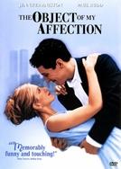 A Razão do Meu Afeto (The Object of My Affection)