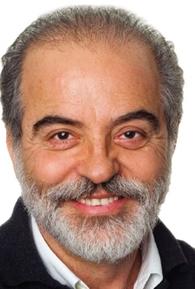 Genésio de Barros