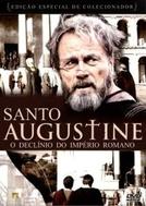 Santo Augustinho: O Declínio do Império Romano