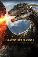 Coração de Dragão 4: A Batalha Pelo Coração de Fogo (Dragonheart: Battle for the Heartfire)