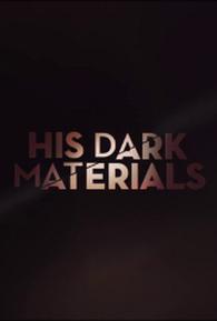 Download Séries His Dark Materials Fronteiras do Universo 3ª Temporada Torrent 2021 Qualidade Hd