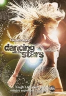 Dancing With The Stars (7ª Temporada) (Dancing with the Stars (Season 7))