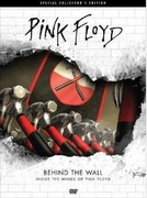 Pink Floyd - Behind The Wall (Pink Floyd - Behind The Wall)