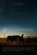 A Rota Selvagem (Lean on Pete)