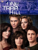 Lances da Vida (5ª Temporada) (One Tree Hill (Season 5))