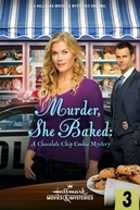 Um Crime Na Confeitaria (Murder She Baked: A Chocolate Chip Cookie Mystery)