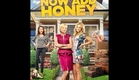 Now Add Honey Trailer (2015)
