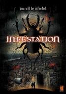 Infestação (Infestation )