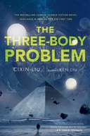 O Problema dos Três Corpos (2ª Temporada) (The Three-Body Problem (Season 2))