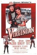 Suprema Decisão (The Virginian)