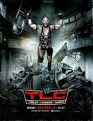 WWE TLC 2012 (WWE TLC 2012)