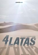 4 Latas (4 Latas)