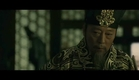 """The Assassins"" Movie Trailer ""銅雀台"" (2012)"