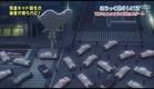 Magic Kaito 1412 Trailer II 2014