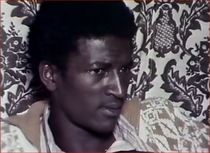 O Negro da Senzala ao Soul - Poster / Capa / Cartaz - Oficial 1