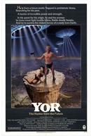 Yor - O Caçador do Futuro (Il Mondo di Yor)