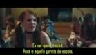 The Final - Trailer Legendado - HELLSUBS