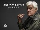 A Garagem de Jay Leno (Jay Leno's Garage)