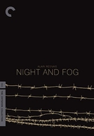 Noite e Neblina (Nuit et Brouillard)