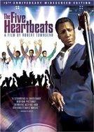 Ritmo & Blues - O Sonho do Sucesso (The Five Heartbeats)