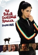 The Sarah Silverman Program (1ª Temporada) (The Sarah Silverman Program (Season 1))
