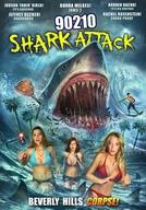 90210 Shark Attack (90210 Shark Attack)