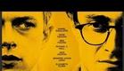 Kill Your Darlings: Versos de um Crime (Kill Your Darlings, 2013) - Trailer HD Legendado