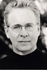 Mark Frost (I)