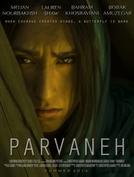 Parvaneh (Parvaneh)