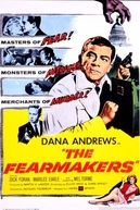 Fabricantes do Medo (The Fearmakers)