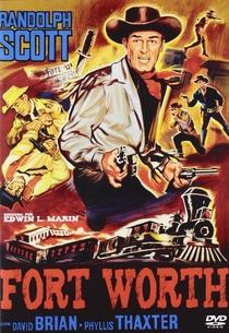 O Domador de Motins - Poster / Capa / Cartaz - Oficial 2