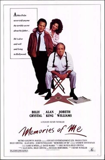 Recordações de Minha Vida  - Poster / Capa / Cartaz - Oficial 2