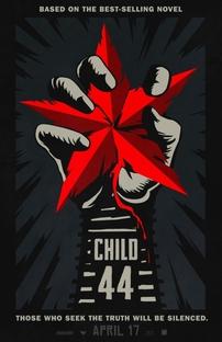 Crimes Ocultos - Poster / Capa / Cartaz - Oficial 7