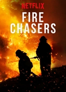 Fire Chasers (Fire Chasers)