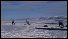ThuleTuvalu - Kinotrailer Full HD - bande annonce HD