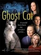 Gata Fantasma (Mrs. Ashboro's Cat)