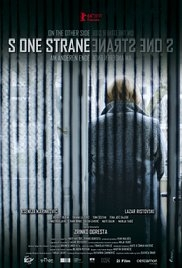 On the Other Side - Poster / Capa / Cartaz - Oficial 1