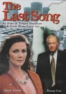 A Última Canção (The Last Song)