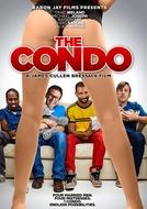 The Condo (The Condo)