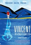 Tudo Sobre Vincent