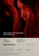 Terapia de Risco (Side Effects)