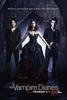 The Vampire Diaries (4ª Temporada)