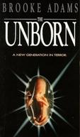 O Bebê Maldito (The Unborn)
